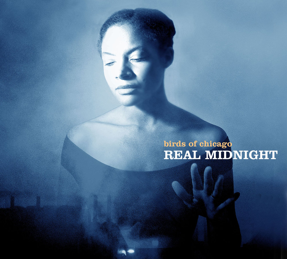 BoC - Real Midnight cover.jpg
