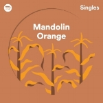 Spotify Singles - 2018