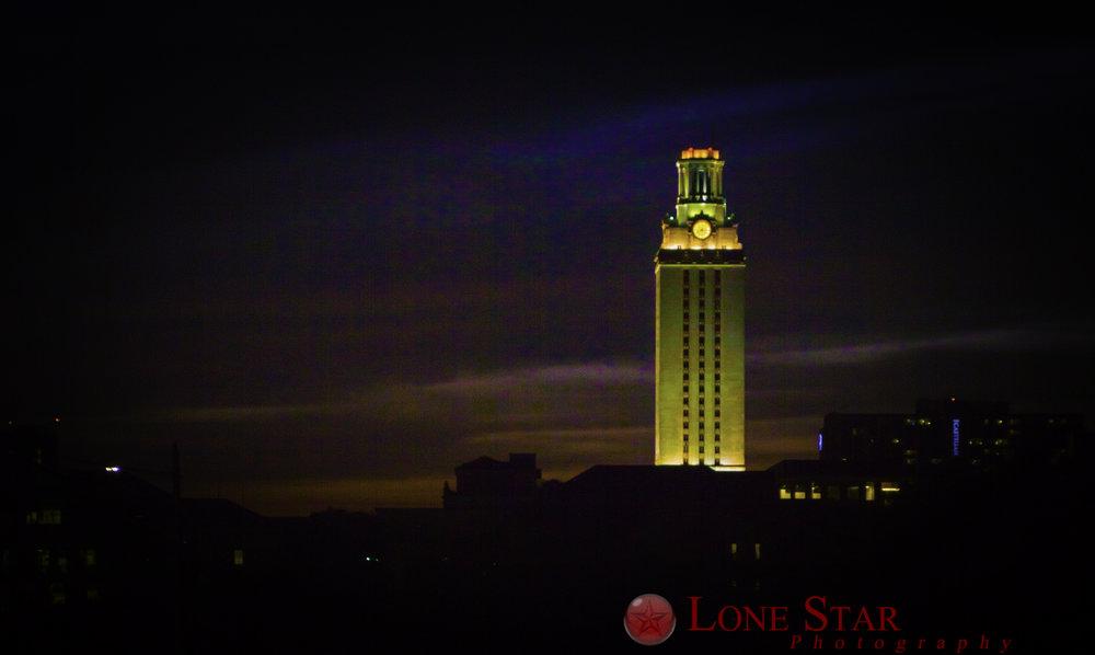 Bell Tower Sunset.jpg