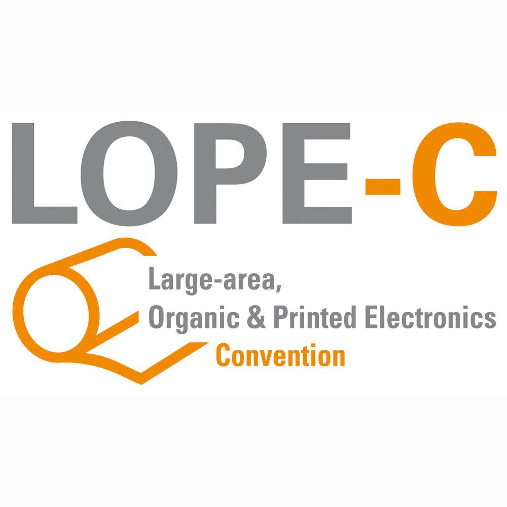 lopec-logo.jpg
