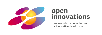 Open_Innovations[1].png