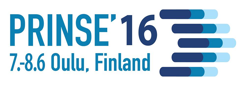 PRINSE-16_logo[1].jpg