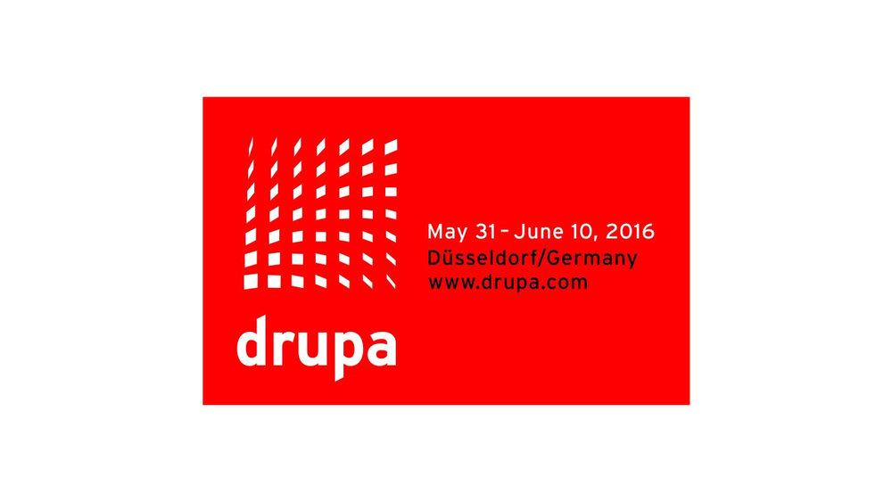 drupa16_logo_withdates.56003abd7c7fe[1].jpg