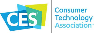 CES_CTA_Combo_Logo_1[1].jpg