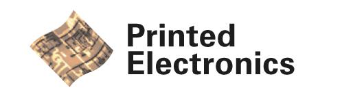 printed-electronics-europe[1].jpg