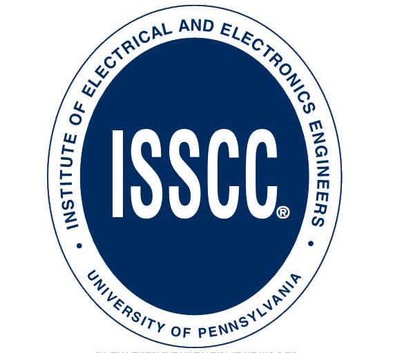 ISSCC-logo[1].png