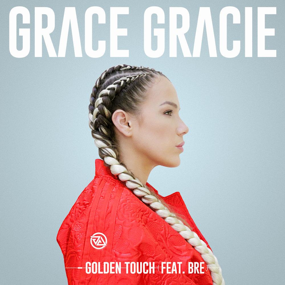 GraceGracie-GoldenTouch.jpg