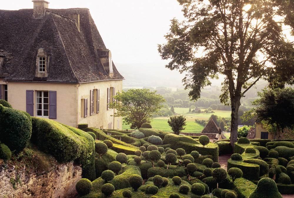 Jardin-de-Marqueyssac-1-web-moyen.jpg