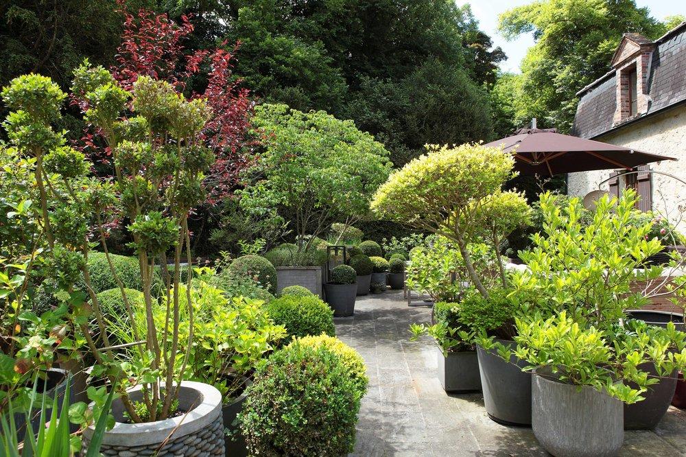 3ok jardins intemporels web moyen.jpg