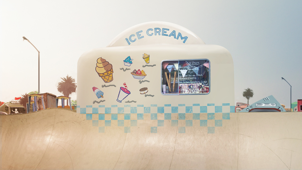 Visa_concept_IceCream_v003lb.jpg