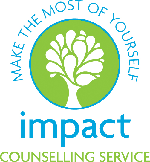 Impact Counselling Service