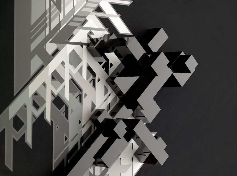 Monroe SN-1604 Detail.jpg