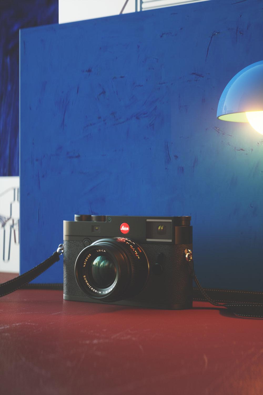 Leica_Cam_01.jpg
