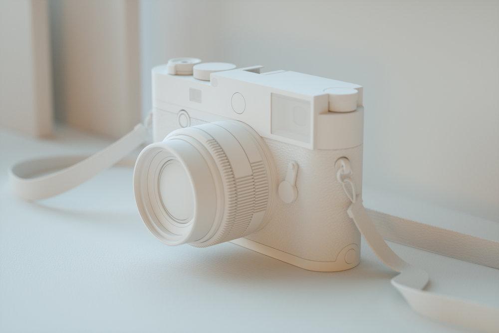 Leica_Cam_02_CLAY.jpg
