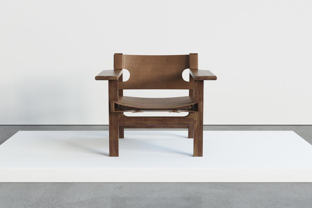 Spanish_Chair_Cam_03.jpg