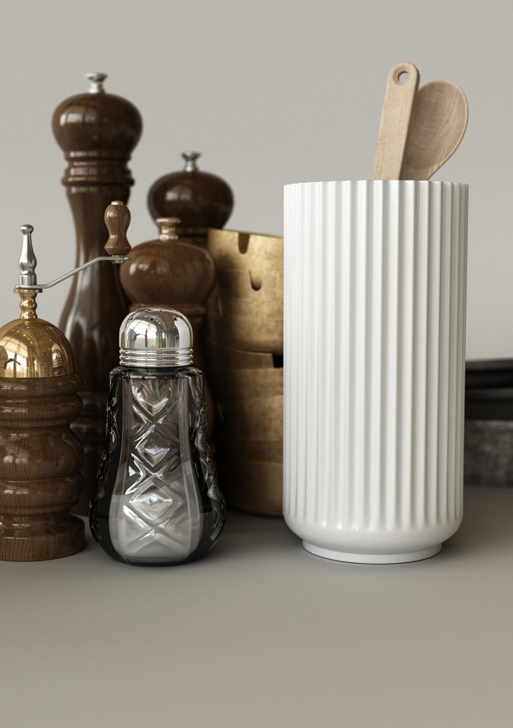 Vaser+i+miljø+test+02.jpg