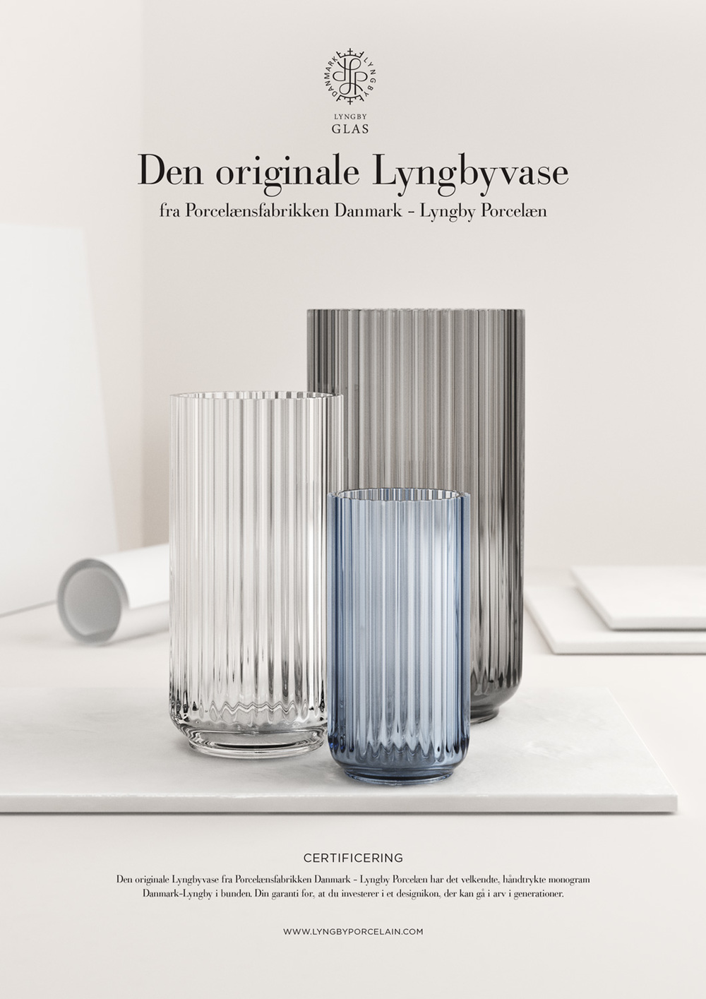 Lyngby+Porcelæn.jpg