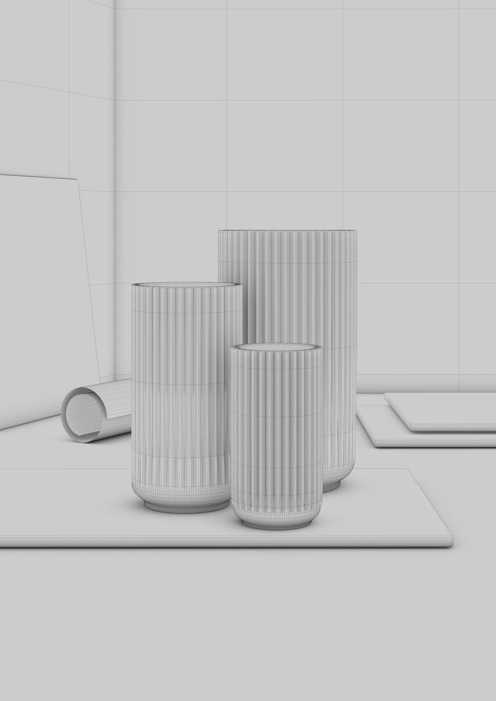 Tre vaser CLAY.jpg