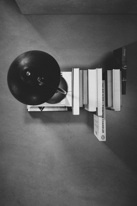 Black_&_White_03.jpg