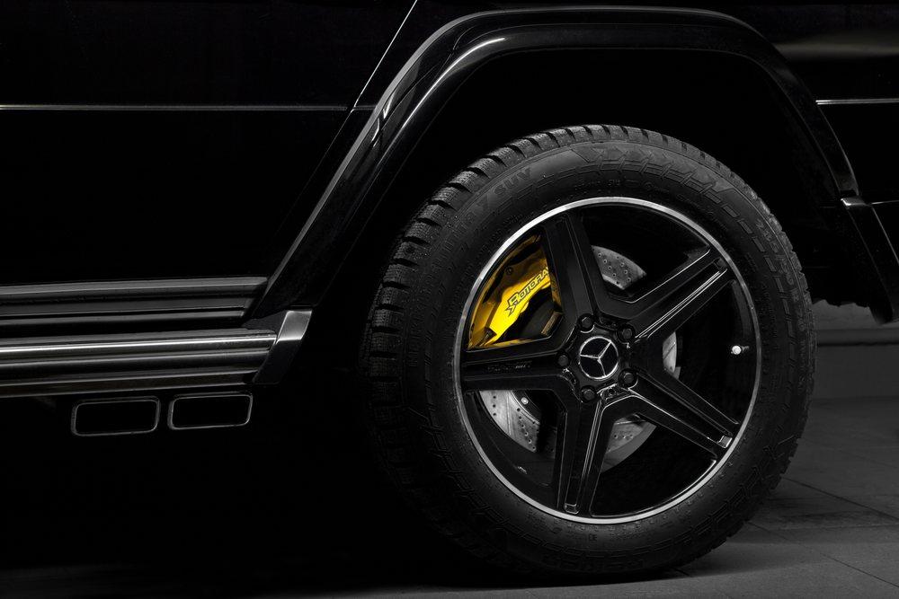Mercedes G 02.jpg