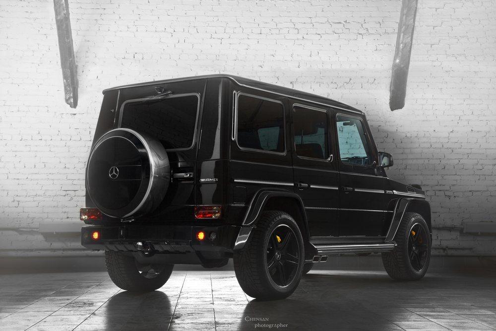 Mercedes G 04.jpg
