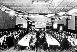 Austrian Benevolent Association Meeting, Watsonville, 19