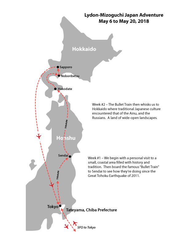 click to enlarge map
