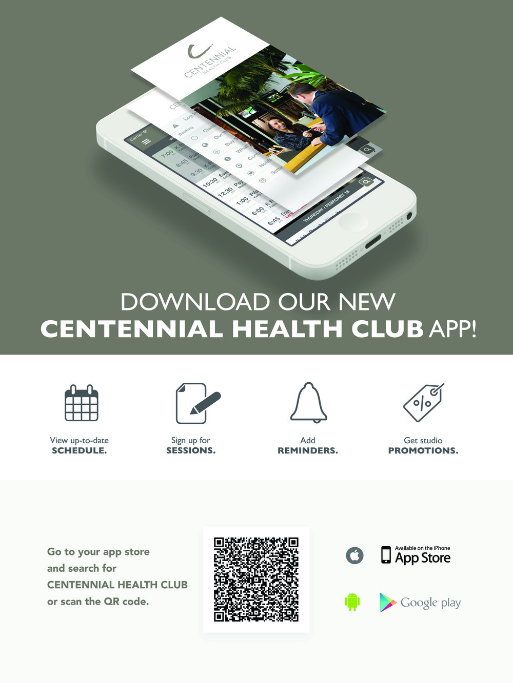 Centennial Health Club Promotional Blog.jpg
