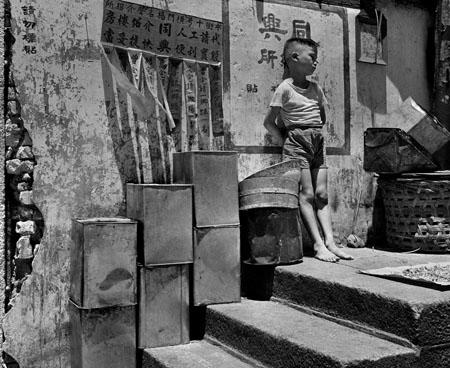 LT, Deserted, 1960.jpg