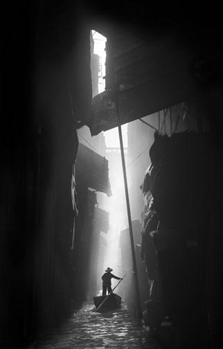 Hong Kong Venice (L).jpg