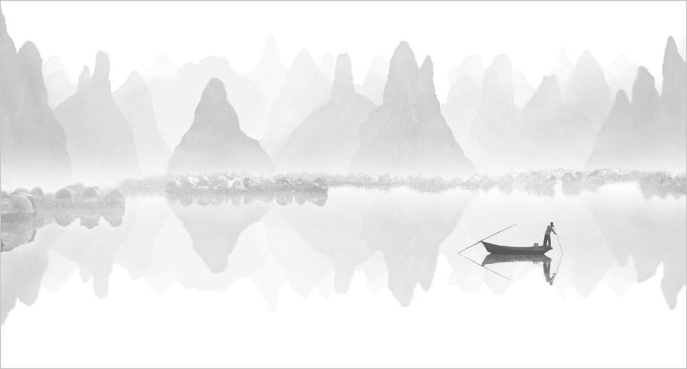 Mirror Lake (L).jpg