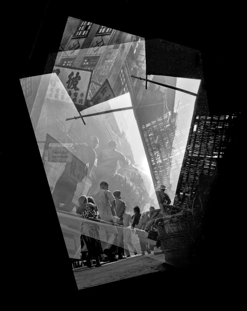 Old Street Kaleidoscope (M).jpg