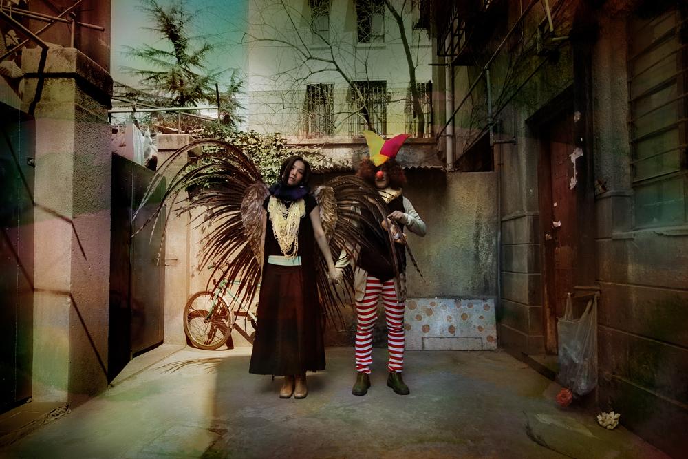 My Circus #8.jpg