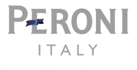 Peroni Logo .jpg