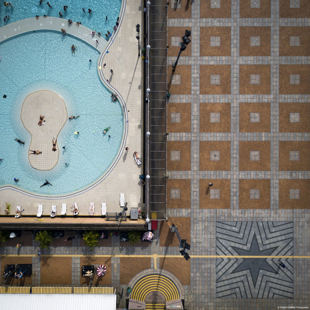 City Patterns #15_Pool side.jpg
