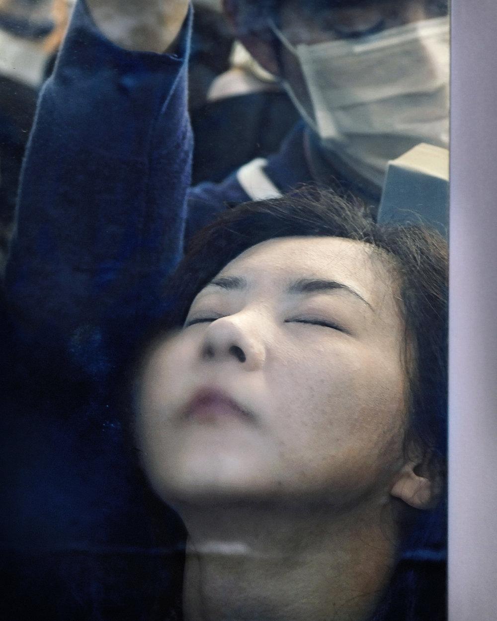 Tokyo Compression#35.jpg