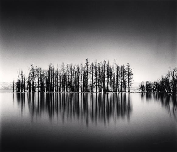 Erhai Lake, Study 1, Dali, Yunnan, China. 2013.jpg