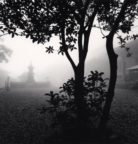 10. MK - Fog Shrouded Temple, Shosanji, Tokushima, Shikoku, Japan. 2010.jpg
