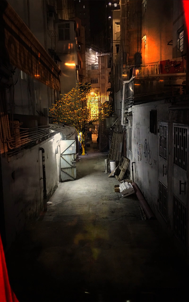 MAGIC IN THE BACK ALLEYS_1280x800_02052018_2.jpg