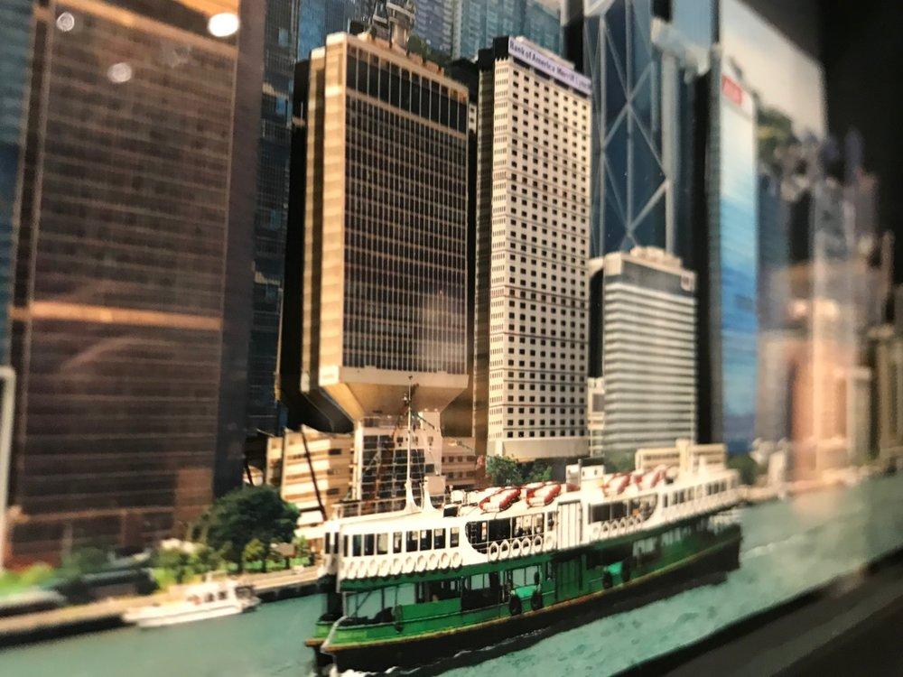 Alexis Ip - Victoria Harbour detail 2 .jpg