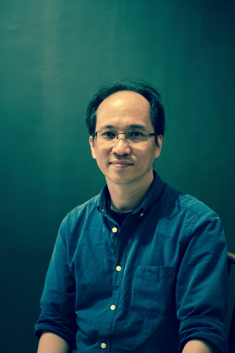 葉家偉 Alexis Ip_portrait.jpg