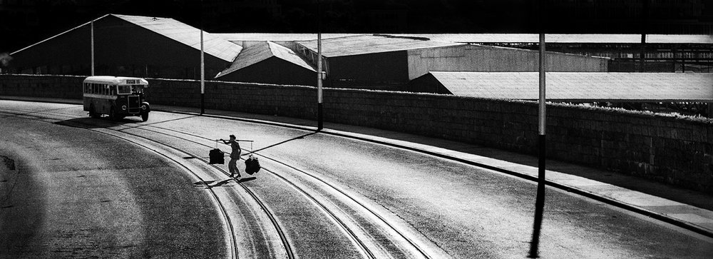 Fan Ho_Lines and forms.jpg