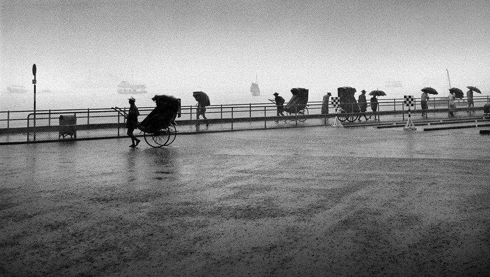 Fan Ho_Rainy Day.jpg