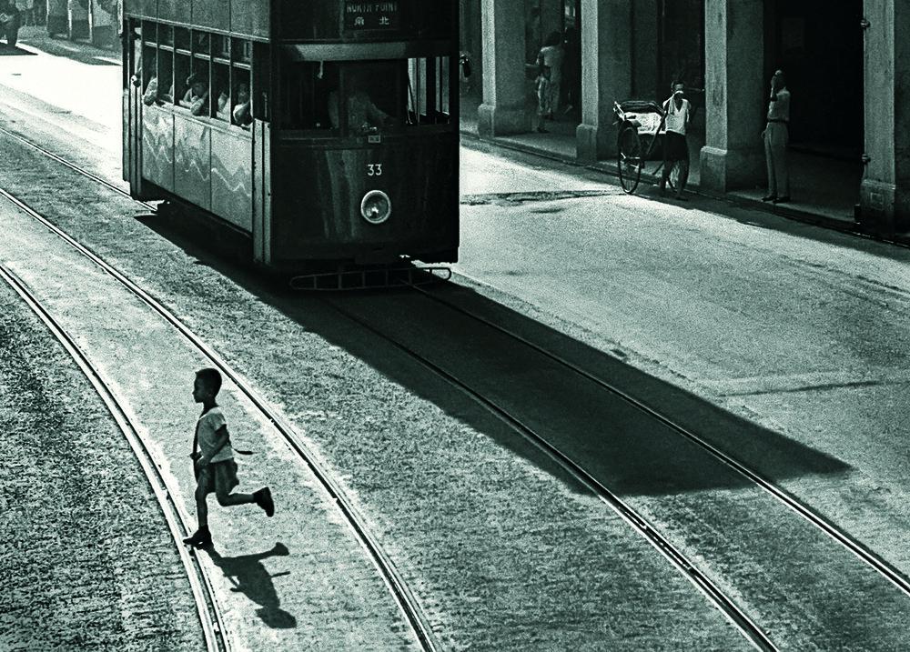 Don't Look Back(向前看)_fin.jpg