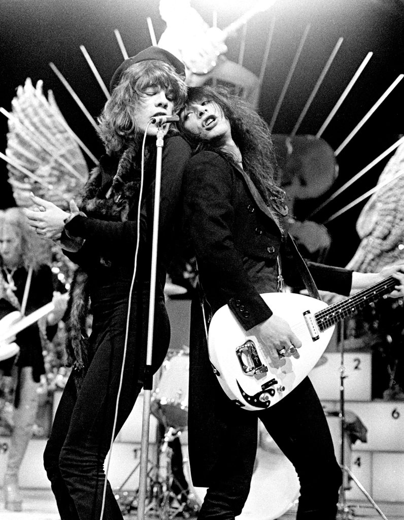 new york dolls285.jpg