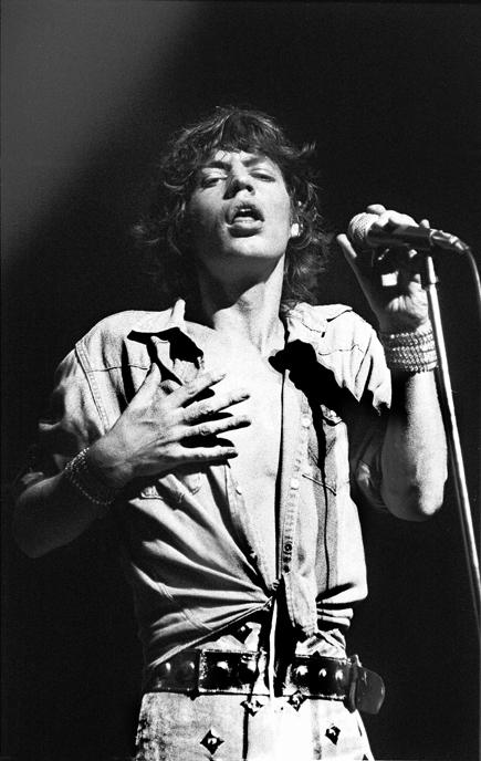 rolling stones, Jagger-Mick-4-Rotterdam-1972_lr.jpg