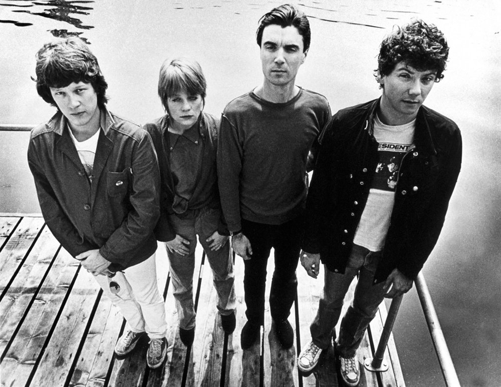 talking heads124.jpg