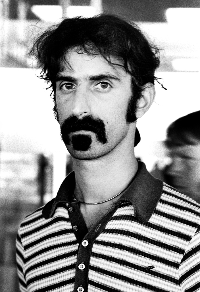 zappa, frank232.jpg