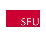 Simon Fraser University SFU