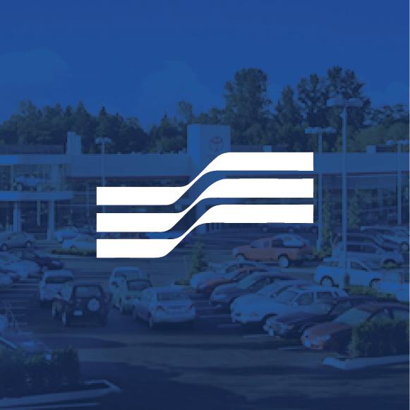 Jim Pattison Auto Group